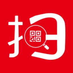 优扫客v1.1.9安卓版