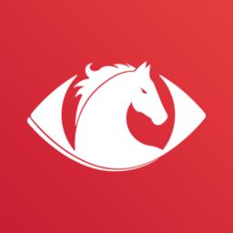 伯马乐业app下载_伯马乐业手机软件app下载