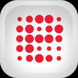 E外科app下载_E外科手机软件app下载