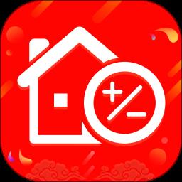 房贷计算器Prov2.0.7安卓版