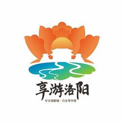 享游洛阳文旅消费平台v1.0.0安卓版