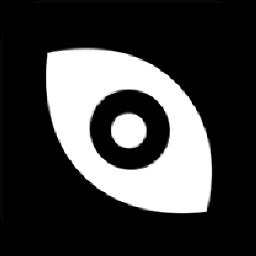 小黑相机app下载_小黑相机手机软件app下载