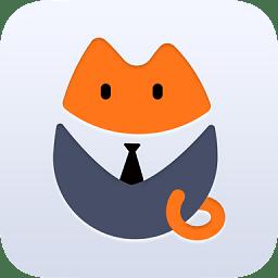 赋企猫v2.5.9安卓版