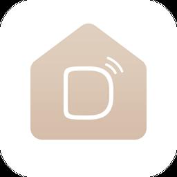 大拿danale客户端v5.9.23安卓版