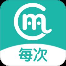 中老年生活(网上养老院)v3.7.8安卓版