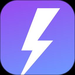 闪清手机清理app下载_闪清手机清理手机软件app下载
