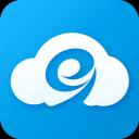 先之云课堂手机客户端v2.6.1安卓版