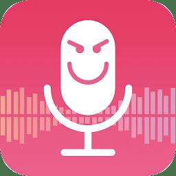 萌我变声器手机版v15.7安卓版