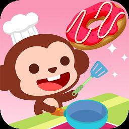 多多甜品店小游戏v1.9.03安卓版