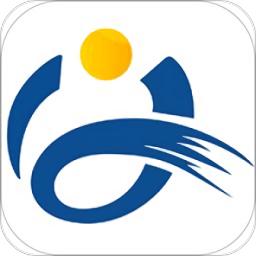 闪跑骑士app下载_闪跑骑士手机软件app下载