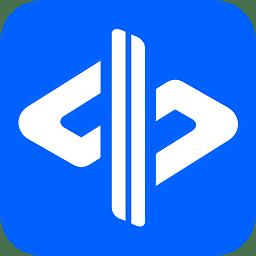 中保车服(车险服务平台)v2.18.3安卓版