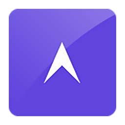 语音导航软件v1.1.5安卓版