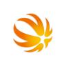 外研通手机客户端v3.2.10官网安卓版