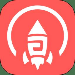 千云旅游最新版v1.0.68安卓版