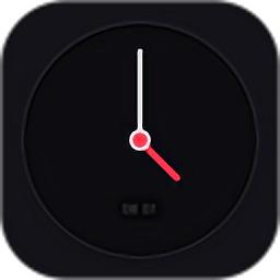 准点闹钟手机版v1.3.0安卓版