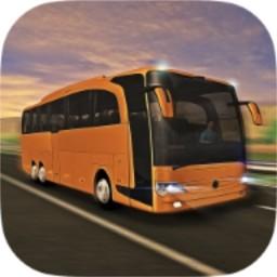 大巴停车游戏破解版v1.0.2安卓无限金币版