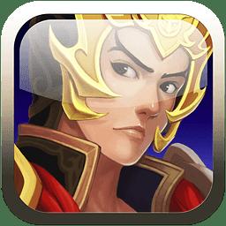 英雄国度ol最新版下载_英雄国度ol最新版手机游戏下载
