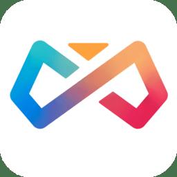 腾讯即玩手机版(云游戏平台)v1.2.0.3安卓最新版