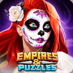 帝国与谜题游戏v16.1.0安卓版