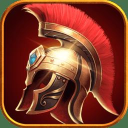 铁血时代游戏v1.2.0安卓版