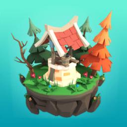 隐藏的土地游戏v0.1.10安卓版