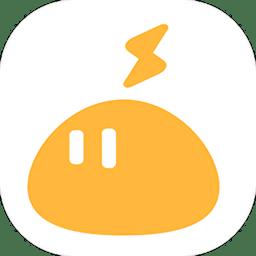 雷电云手机免费版下载_雷电云手机免费版手机游戏下载