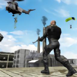 黑鹰特种部队最新版下载_黑鹰特种部队最新版手机游戏下载