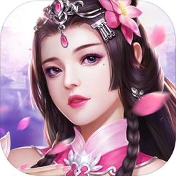 37376游戏剑舞长生下载_37376游戏剑舞长生手机游戏下载