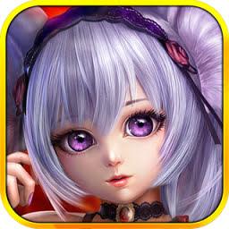 圣天使战歌版下载_圣天使战歌版手机游戏下载
