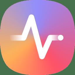 SamsungHealthMonitor.APKapp下载_SamsungHealthMonitor.APK手机软件app下载