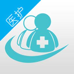 朝诺医护app下载_朝诺医护手机软件app下载