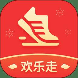 欢乐走走路赚钱app下载_欢乐走走路赚钱手机软件app下载