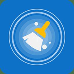 极速清理大师极速版2020app下载_极速清理大师极速版2020手机软件app下载