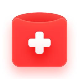 口袋体检手机版app下载_口袋体检手机版手机软件app下载