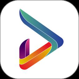 吉林沃视达appapp下载_吉林沃视达app手机软件app下载