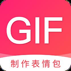 动图GIF表情包app下载_动图GIF表情包手机软件app下载