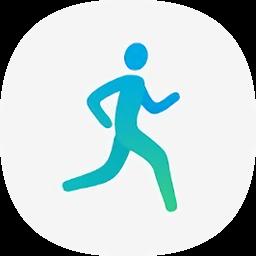 lg健康软件(LGHealth)app下载_lg健康软件(LGHealth)手机软件app下载