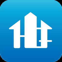 hq智慧工地app下载_hq智慧工地手机软件app下载