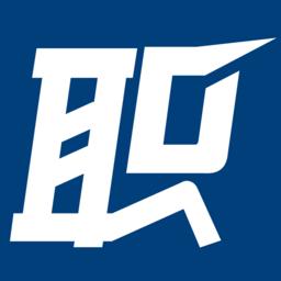 职考宝典appapp下载_职考宝典app手机软件app下载