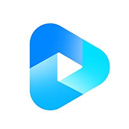 免费影视大全纯净版app下载_免费影视大全纯净版手机软件app下载
