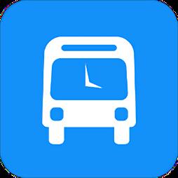 孟州公交e行app下载_孟州公交e行手机软件app下载