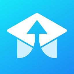 考必达商家版app下载_考必达商家版手机软件app下载