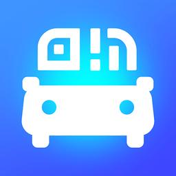 小马挪车app下载_小马挪车手机软件app下载