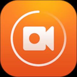 小熊录屏去广告破解版app下载_小熊录屏去广告破解版手机软件app下载
