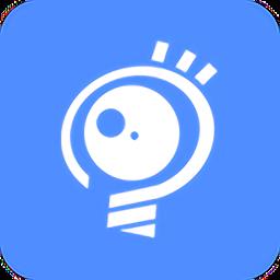 创客学院-编程MOOCapp下载_创客学院-编程MOOC手机软件app下载