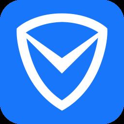 腾讯手机管家极速版app下载_腾讯手机管家极速版手机软件app下载