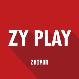 ZYPlay最新版app下载_ZYPlay最新版手机软件app下载