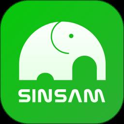 芯象直播助手app下载_芯象直播助手手机软件app下载