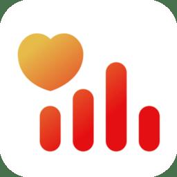 超职健康app下载_超职健康手机软件app下载