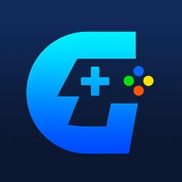 鲁大师游戏助手app下载_鲁大师游戏助手手机软件app下载
